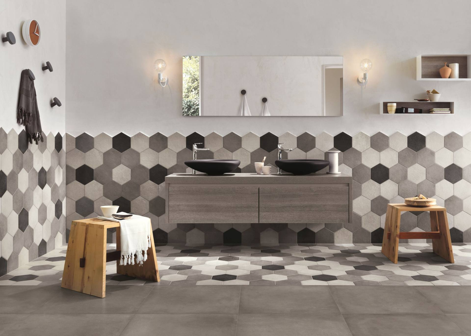 perfect design tile installation roselle