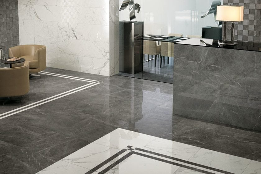 professional ceramic tiles installation schaumburg