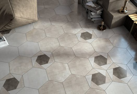 grey porcelain tiles schaumburg
