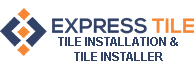 express tile contractors and installation arlington heights