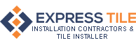 express tile contractors and installation buffalo grove